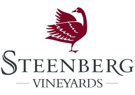 Steenberg Vineyards NEW 2013.jpg