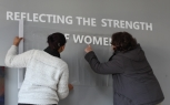 Strength of Women 8